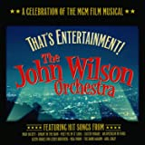 That's Entertainment! Celebration of Classic MGM Film