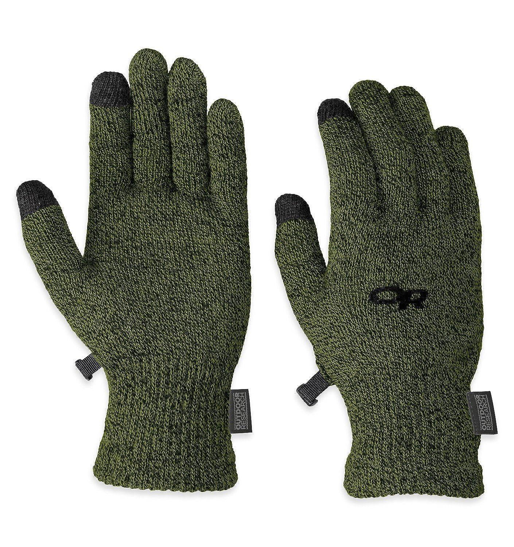 Outdoor Research Biosensor Liners Handschuhe