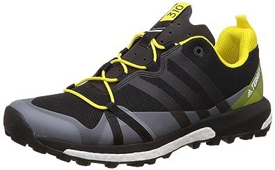 amazon wanderschuhe adidas