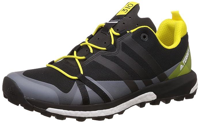 Zapatillas de Trail Running para Hombre adidas Terrex Agravic Speed