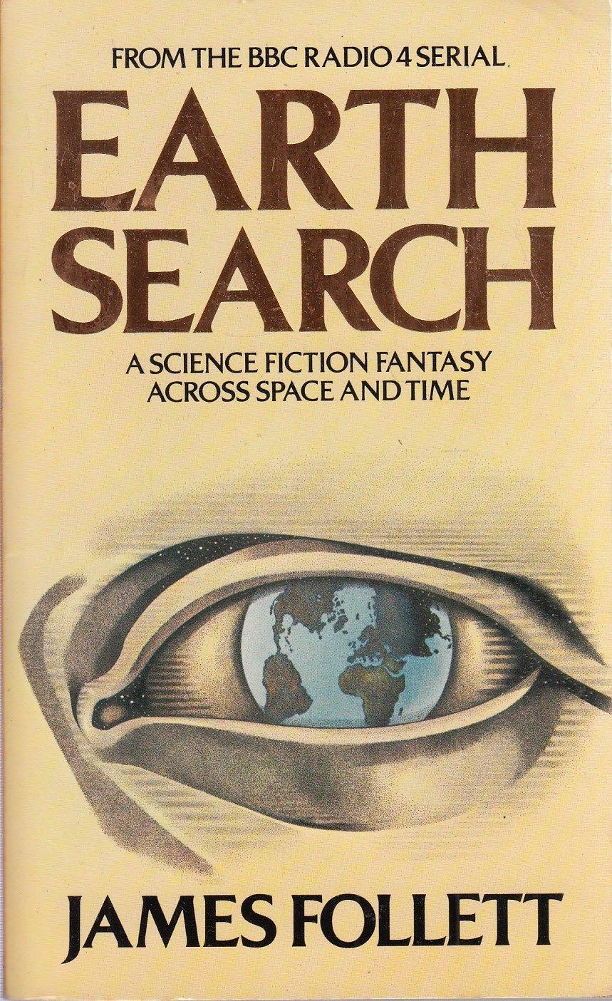 earthsearch james follett