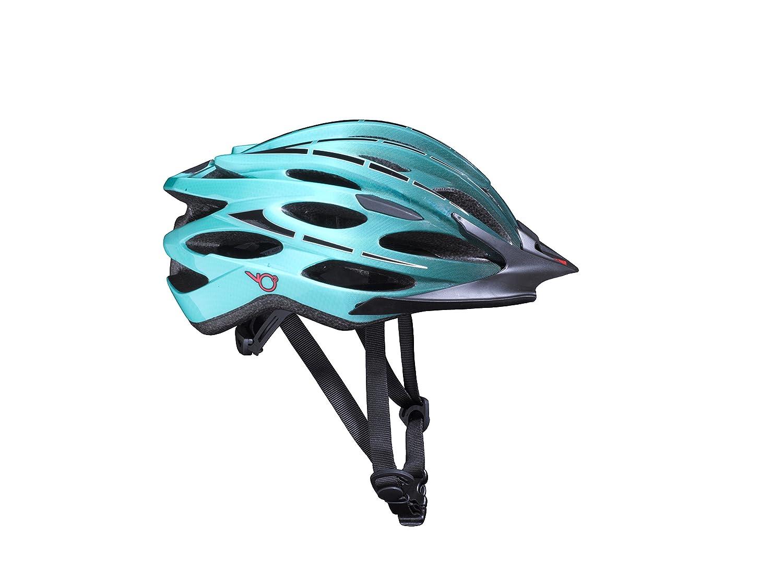 K2 Skate Women s V02 Helmet