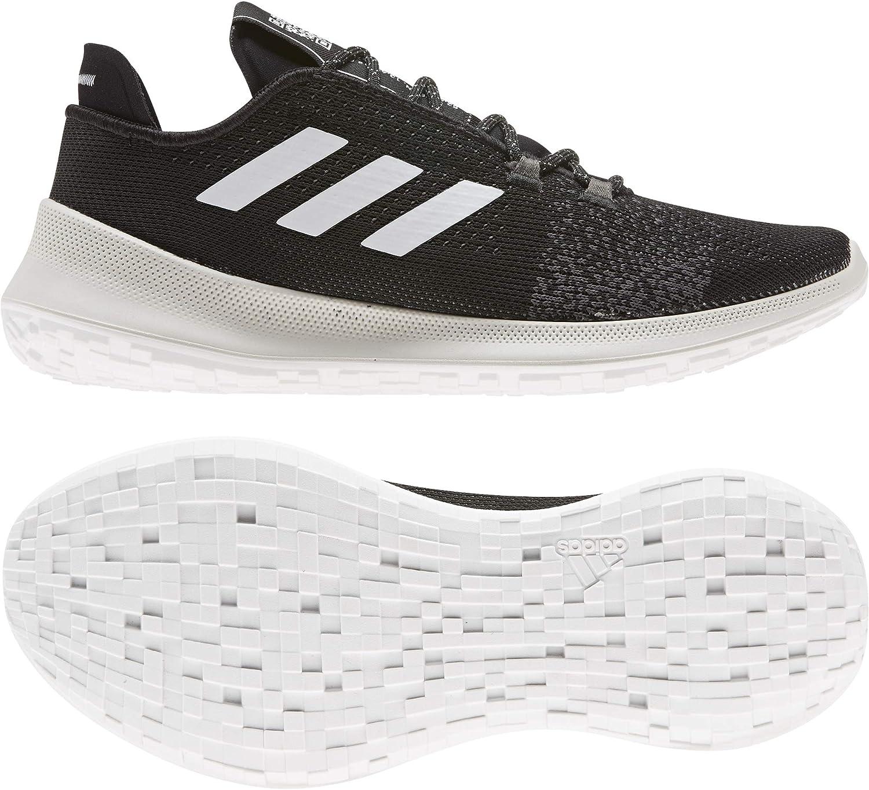 adidas Sensebounce + Ace W, Zapatillas Running Mujer: Amazon.es: Zapatos y complementos