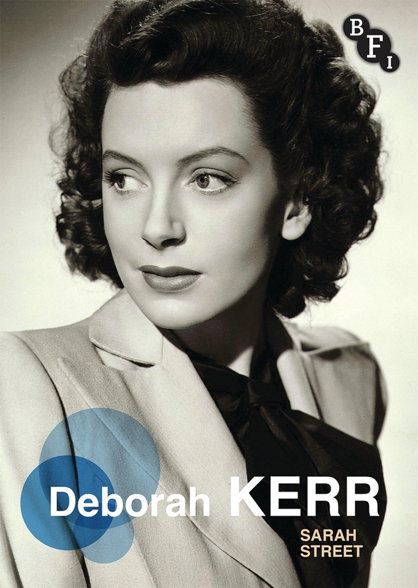 Deborah Kerr Nude Photos 47