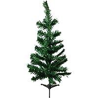 Fourwalls 2-Feet Christmas Tree