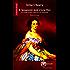 L'assassin aux violettes: Les enquêtes de Jane Cardel sous la IIIe république