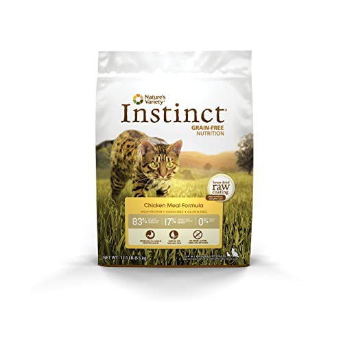 Nature S Variety Amazon Com