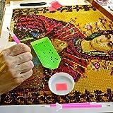 OPountDiamond Painting Cross Stitch Tool Diamond