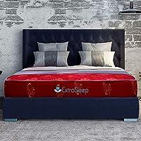 Extra sleep Coir Mattress