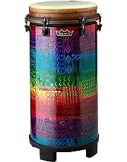 Remo Conga Drum, 14-inch (TU111417)
