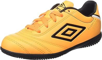 UMBRO 81272u-epy, Zapatillas de Deporte Unisex Adulto: Amazon.es: Zapatos y complementos