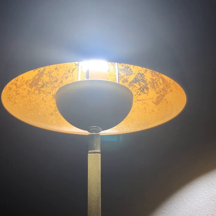 Gemütlich Wie Man Schalter An Glühbirne Anschließt Fotos ...