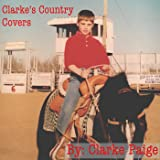 Clarke's Country Covers