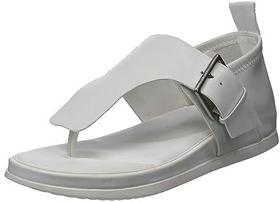 971fb4f5fb24 Amazon.com  Calvin Klein Women s Dionay Sandal  Shoes