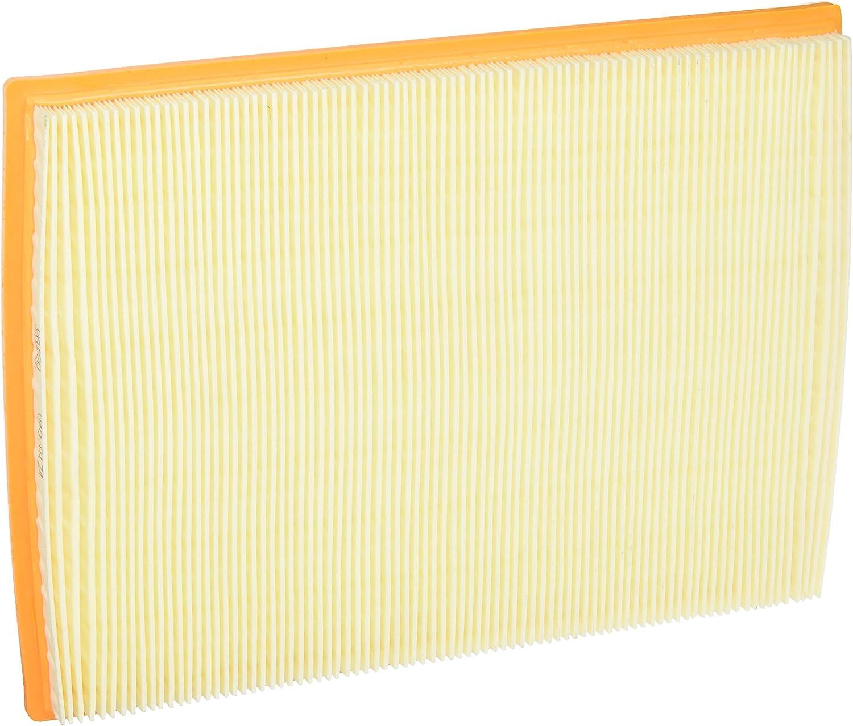 VAICO V40-0124 Luftfilter