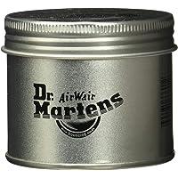 Dr Martens Wonder Balsam Uomo Cera Scarpa Natural
