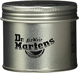 a08e0a053b807 Dr. Martens Wonder Balsam Homme Cire À Chaussures Naturel
