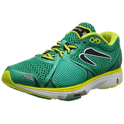 Newton Running Womens Fate II | Road Running