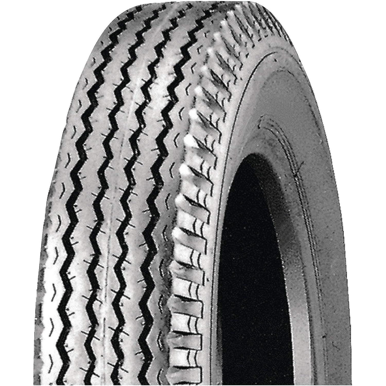 New Loadstar Tires 205/65-10 E Ply K399 Tir 1Hp56 Boating Accessories FBA_TIR 1HP56