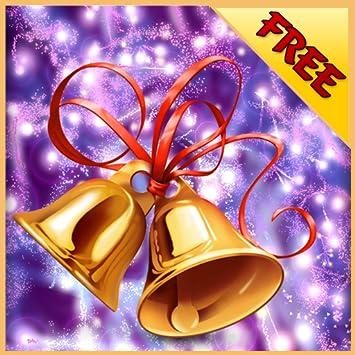 christmas ringtone free - Free Christmas Ringtone