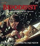 Bloodlust [Blu-ray]