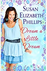 Dream A Little Dream: Number 4 in series (Chicago Stars) Kindle Edition