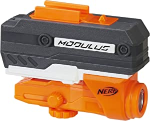 Nerf Modulus Targeting Light Beam(Discontinued by manufacturer)