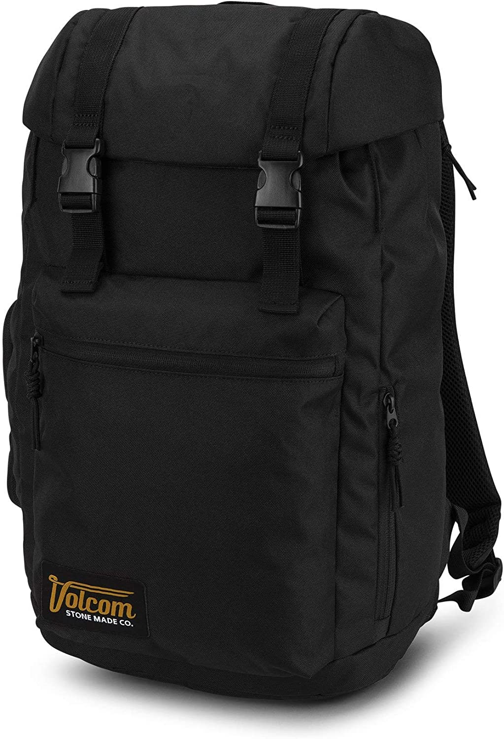 Volcom Men's Ruckfold Laptop Storage Backpack