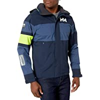 Helly Hansen Salt Light Jacket, Hombre