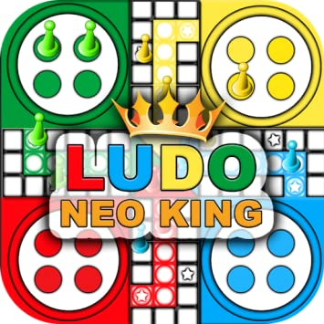 Ludo king game download for pc | orculbude's Ownd