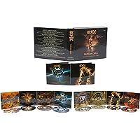 AC/DC - PROBLEM CHILD: THE BEST OF THE BON SCOTT YEARS - 8 CD SET