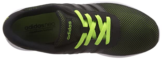 Adidas Lite Racer, Chaussures de Sport Homme  adidas NEO  Amazon.fr   Chaussures et Sacs 4ada8a3abaa2
