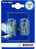 Bosch 1987301049W16W Brake Lights
