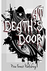 At Death's Door Kindle Edition