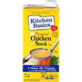 Kitchen Basics Original Chicken Stock, 32 oz