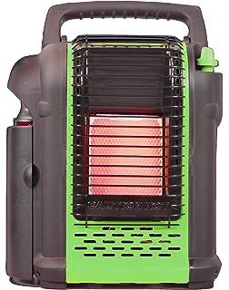 Mr Heater A323000 Buddy Heizung