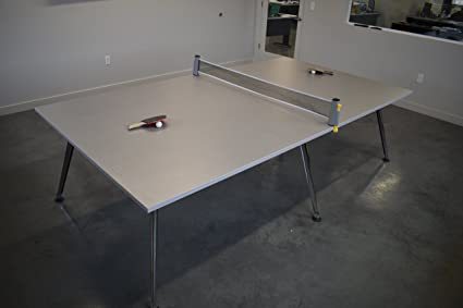 Amazoncom The Original Ping Pong Conference Table Office Products - Table tennis conference table