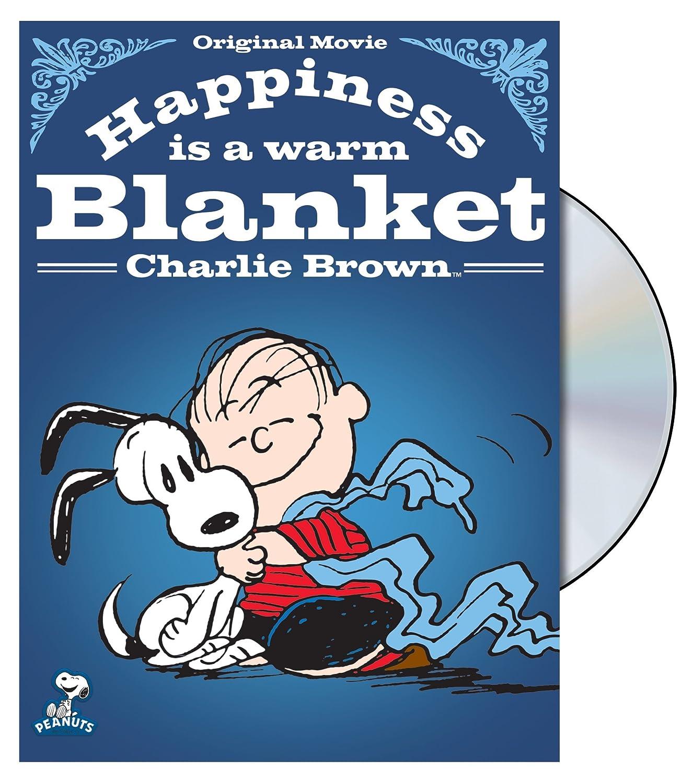 warm blanket clipart. amazon.com: happiness is a warm blanket, charlie brown: austin lux, amanda pace, trenton rogers, grace rolek, shane baumel, blesst bowden, ciara bravo, blanket clipart o