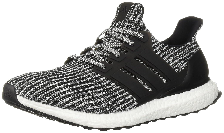 Core schwarz     Footwear Weiß adidas Herren Ultra Boost M Laufschuhe, blau  authentisch online