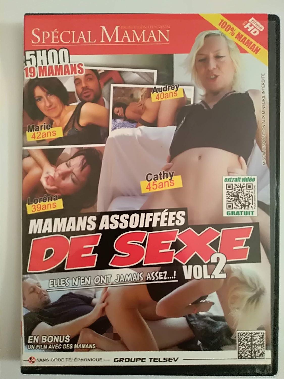 Amateur thick moms nude