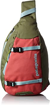 Patagonia Atom Sling Bag