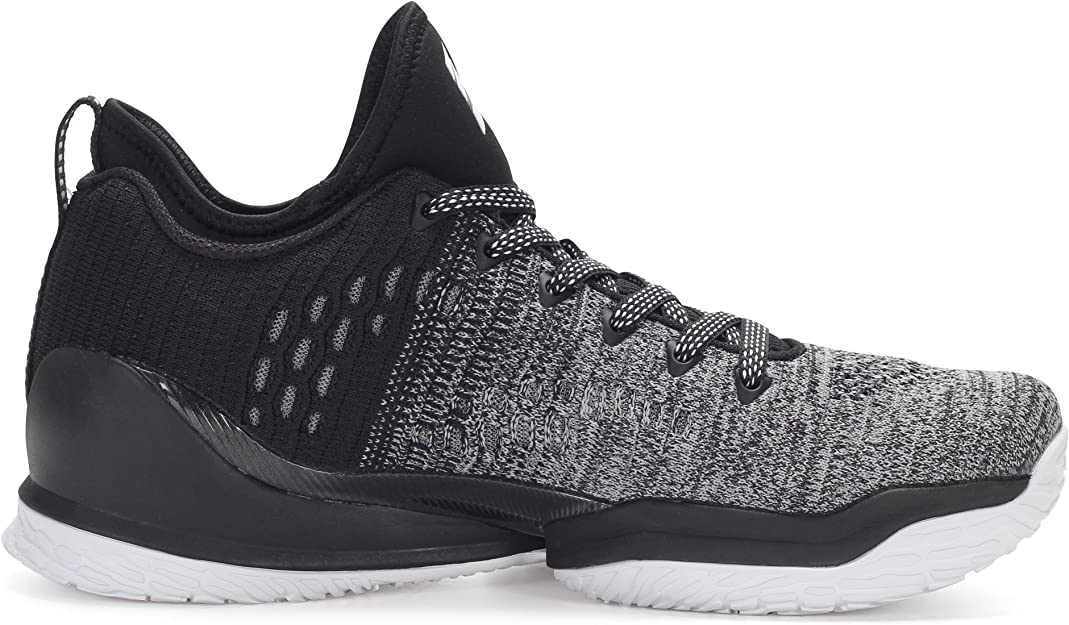 Best Basketball Shoes Under 100$ 8