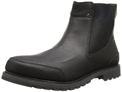b490c8673a1efc Timberland Herren EK Chestnut Ridge FTM Chelsea Boots