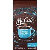 Amazon Com Mccafe Coffee Premium Roast Medium Ground