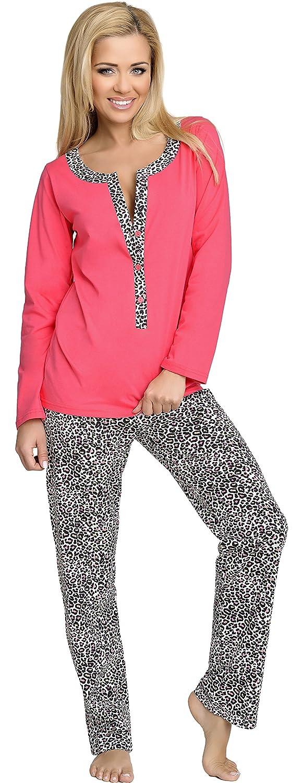 Be Mammy Mujer Lactancia Pijamas Dos Piezas Alice: Amazon.es: Ropa y accesorios