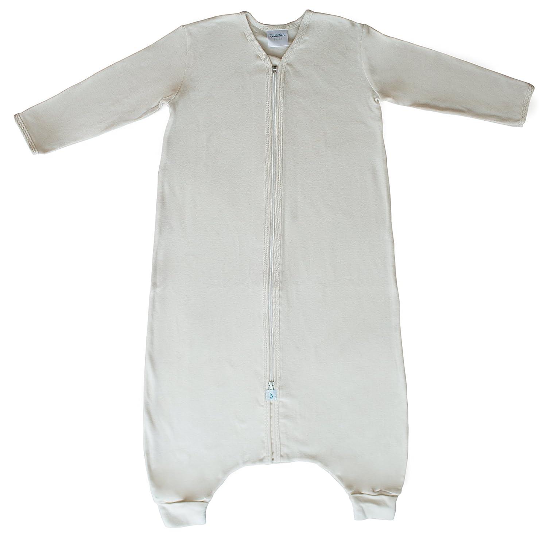 トップ CastleWare Baby SLEEPWEAR ナチュラル ユニセックスベビー XL ナチュラル Baby XL B0725ZPCVY, フクタマ:b582b576 --- a0267596.xsph.ru