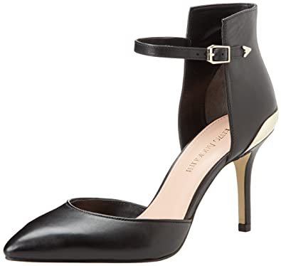 Enzo Angiolini Women s Caswell 5690aff8f