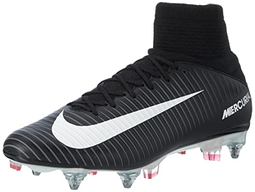 buy online where can i buy catch Nike Mercurial Veloce III DF SG-Pro, Chaussures de Football ...