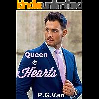 Queen of Hearts: A Billionaire Romance