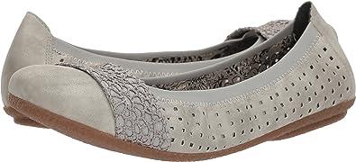 Aclaramiento Muy Barato Rieker 41487 amazon-shoes Jeans Línea Barata En Línea De Salida Con Tarjeta De Crédito Suministrar En Línea Comprar Barato El Precio Más Barato NpA5j1P